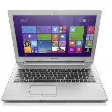 Lenovo İdeapad Z5070 59 443329 Notebook