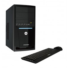 PRO2000 BUSINESS PROB602 PC