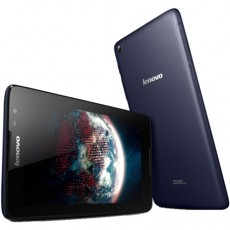Lenovo A8-50 59-407827 Tablet PC