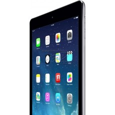 Apple iPad Air MD786TU/B Tablet PC