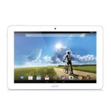 ACER HARLEY A3-A20 NT-L5DEE-004 Tablet PC