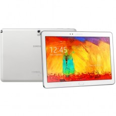Samsung Galaxy Note10.1 2014 Edition WiFi P600-Beyaz Tablet PC