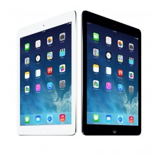 Apple iPad Air MD788TU/B Tablet PC