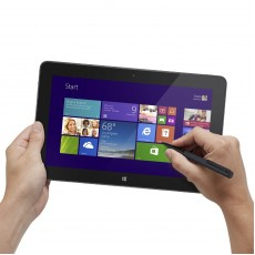Dell Venue 11 CA002TV11P9EMEAMBP Tablet PC