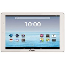 Casper Via T10 Intel Atom Z3735E Tablet