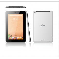 Exper Easypad T7Q 7inc Tablet Pc