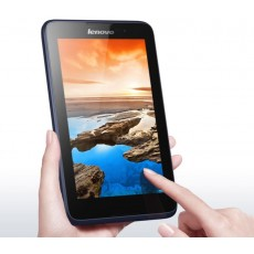 Lenovo A3500 59 410357 Tablet pc