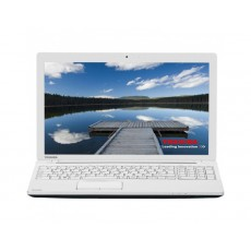 TOSHIBA Satellite C55-A-1KH 8GB Notebook
