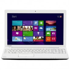 Toshiba Satellite C55-A-1RP Notebook