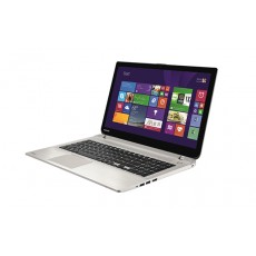 TOSHIBA SATELLITE S50-B-14H Notebook