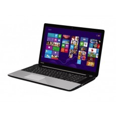 Toshiba Satellite L70-B-151 Notebook