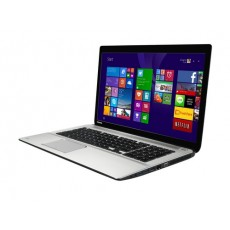 TOSHIBA SATELLITE P70-B-10X Notebook