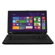 Toshiba Satellite C50-B-15V Notebook