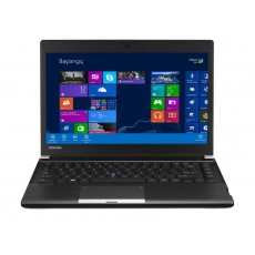 Toshiba R30-A-131 Notebook