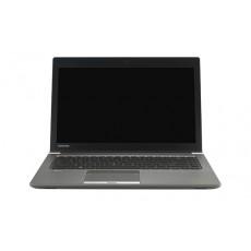 Toshiba Tecra Z40-A-191 Ultrabook