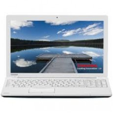 Toshiba Satellite C55-A-10D Notebook