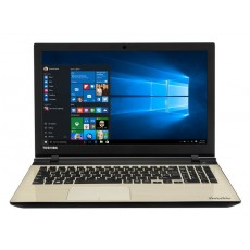 TOSHIBA L50D-C-11P Notebook