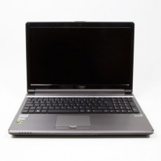 Victor VIC-G7012A Gaming Notebook