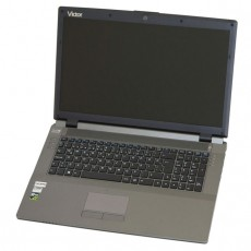 VICTOR VIC-G8012A  Gaming Notebook