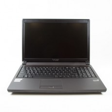 VICTOR VIC-P5032A Gaming Notebook